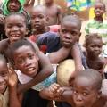Angola - Foto 6 din 9