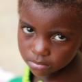 Angola - Foto 7 din 9