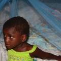 Angola - Foto 8 din 9