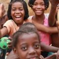 Angola - Foto 9 din 9