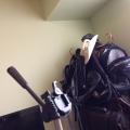 Probleme camera foto iPhone 5 - Foto 4 din 7