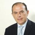 Conducerea casei de avocatura Garrigues - Foto 3 din 5