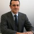 Conducerea casei de avocatura Garrigues - Foto 5 din 5