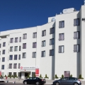 Cum arata noul spital al Regina Maria din zona Baneasa - Foto 1 din 6