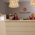 Cum arata noul spital al Regina Maria din zona Baneasa - Foto 2 din 6