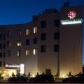 Cum arata noul spital al Regina Maria din zona Baneasa - Foto 3 din 6