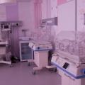 Cum arata noul spital al Regina Maria din zona Baneasa - Foto 5 din 6