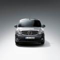 Mercedes-Benz Citan - Foto 1 din 5