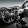 Mercedes-Benz Citan - Foto 4 din 5