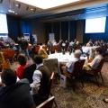 Seminarul Wall-Street de educatie bursiera - Foto 1 din 12