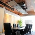 Birou de companie DCS - Foto 1 din 19