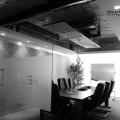 Birou de companie DCS - Foto 3 din 19
