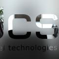 Birou de companie DCS - Foto 4 din 19