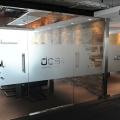 Birou de companie DCS - Foto 5 din 19