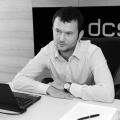 Birou de companie DCS - Foto 6 din 19