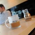 Birou de companie DCS - Foto 7 din 19