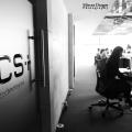 Birou de companie DCS - Foto 8 din 19