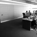 Birou de companie DCS - Foto 9 din 19