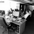 Birou de companie DCS - Foto 11 din 19