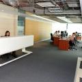 Birou de companie DCS - Foto 12 din 19