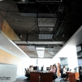 Birou de companie DCS - Foto 13 din 19