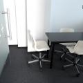 Birou de companie DCS - Foto 14 din 19