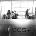 Birou de companie DCS - Foto 15 din 19