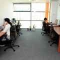 Birou de companie DCS - Foto 18 din 19
