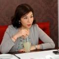 Pranz cu Ioana Iordache - Foto 4 din 10