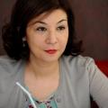 Pranz cu Ioana Iordache - Foto 3 din 10