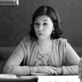 Pranz cu Ioana Iordache - Foto 6 din 10