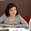 Pranz cu Ioana Iordache - Foto 7 din 10
