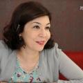Pranz cu Ioana Iordache - Foto 8 din 10