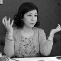 Pranz cu Ioana Iordache - Foto 9 din 10