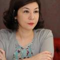 Pranz cu Ioana Iordache - Foto 10 din 10