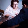 Intalnirile Wall-Street.ro: despre fiscalitate - Foto 6 din 8