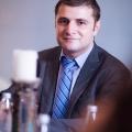 Intalnirile Wall-Street.ro: despre fiscalitate - Foto 7 din 8