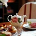 Cafenea Belle Vie - Foto 2 din 7