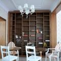Cafenea Belle Vie - Foto 3 din 7