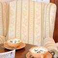Cafenea Belle Vie - Foto 4 din 7