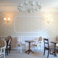 Cafenea Belle Vie - Foto 5 din 7