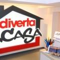 Diverta Acasa - Foto 1 din 7