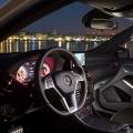 Mercedes-Benz noua Clasa A - Foto 10 din 10