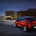 Renault Clio IV - Foto 2 din 6