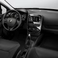 Renault Clio IV - Foto 5 din 6