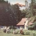 Romania interbelica - Foto 1 din 12