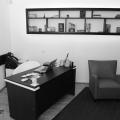 Birou de companie Yourway - Foto 8 din 38
