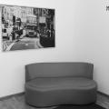 Birou de companie Yourway - Foto 28 din 38