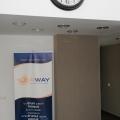 Birou de companie Yourway - Foto 32 din 38