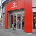 Vodafone Magheru - Foto 1 din 24